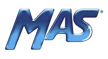 mas - Calbaq